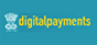 Digitalpayments